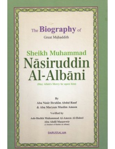 The Biography of Great...