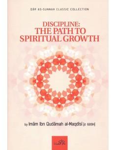 Discipline: The Path To...