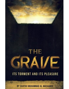 The Grave its Torment & its...