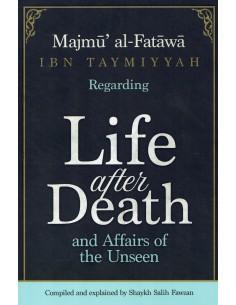 Majmu al-Fatawa Ibn...