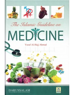 The Islamic Guideline on...
