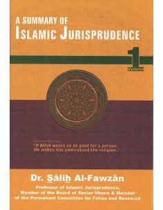 A Summary of Islamic...