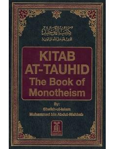Kitab At-Tawhid - The Book...