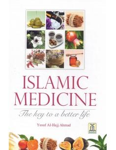 Islamic Medicine : The key...