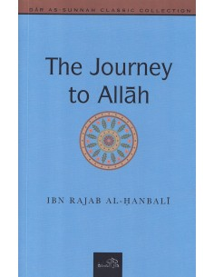 The Journey to Allah