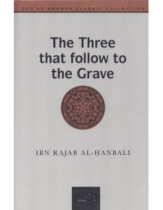the three that follow to...