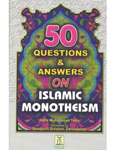 50 questions and answers on...