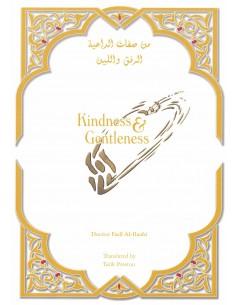 Kindness & Gentleness