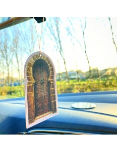 Citroen Auto Geur – Bab Al...