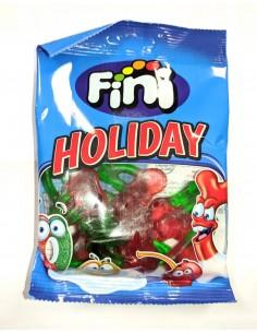 Holiday Strawberry  75gr