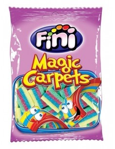 Magic carpets 75gr
