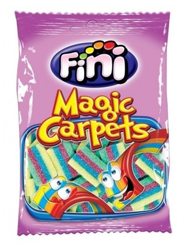 Magic carpets 75gr