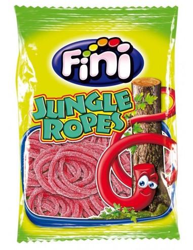 Jungle ropes 75gr