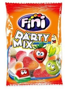 Party mix 75gr
