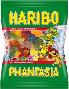 Phantasia 80gr