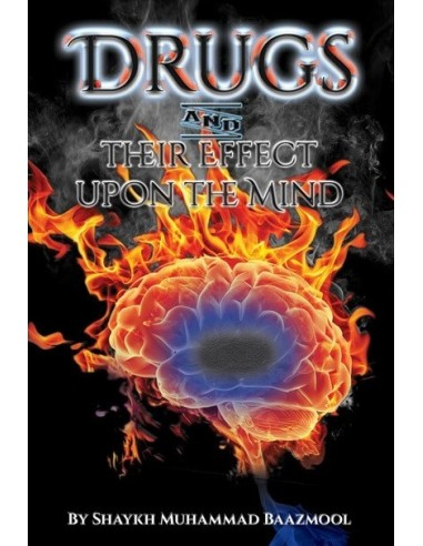 Drugs And Their Effect Upon The Mind