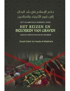 Het Islamitisch oordeel...