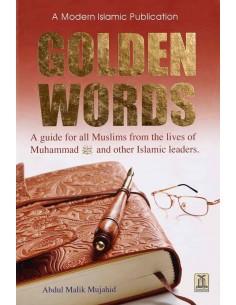 Golden Words