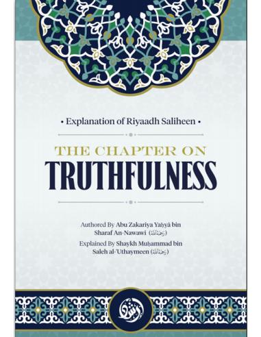 Explanation of Riyaadh Saliheen: the...