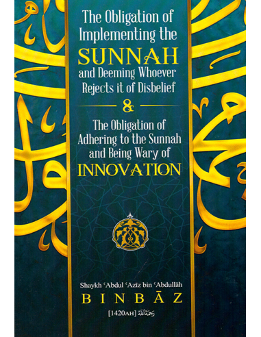 The obligation of Implementing the...