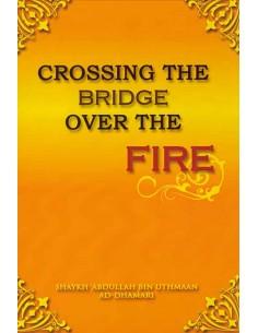 Crossing The Bridge Over...