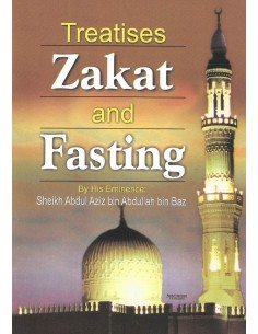 Treatises Zakat & Fasting