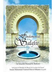 Fundamentals of the Salafee...