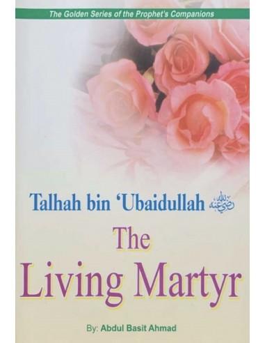 The Golden Series of the Prophet's...