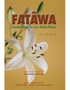 Fatawa: Essential Rulings...