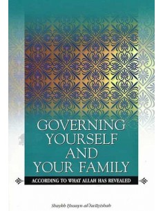 Governing Yourself and Your...