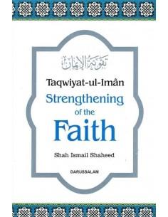Taqwiyat-ul-Iman:...