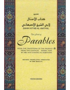 The Book of Parables from...