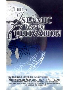 The Islamic way of...