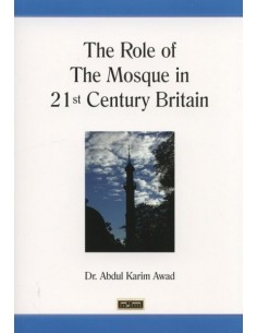 The Role of the Mosque in...
