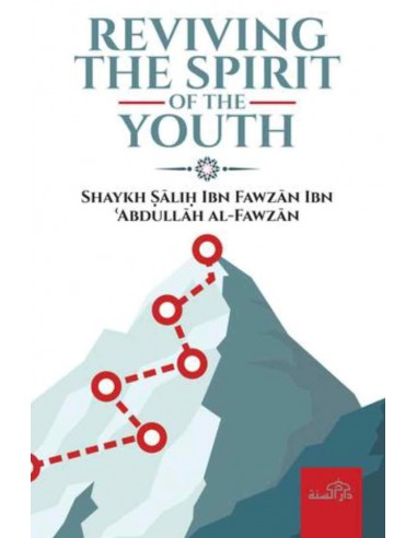 Reviving the spirit of the youth