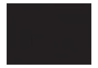 Myperfumes