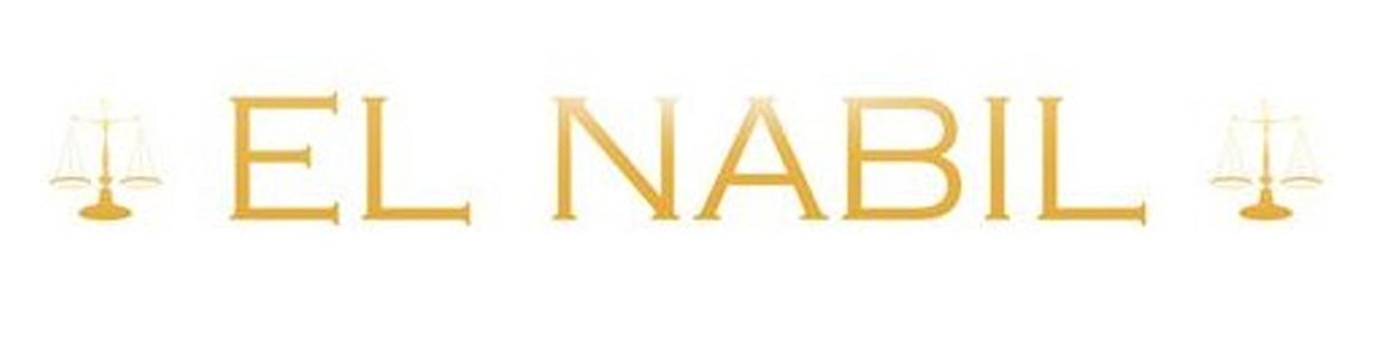 El Nabil Luxery Perfumes